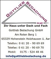 http://www.gottliebbedachung.de/